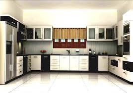 beautiful indian home interiors kitchen modern indian house design modern house design beautiful