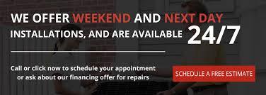 ac repair heating repair hvac services greensboro nc