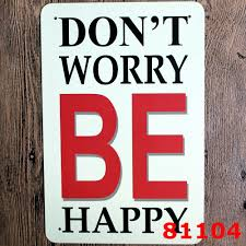 home wifi quote metal signs kitchen pub cafe wall art decorative