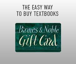barnes and noble vcu official bookstore textbooks rentals