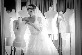 Wedding Dress Murah Jakarta Bridal Untuk Wedding Pernikahan Di Jakarta