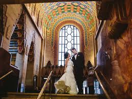 unique wedding venues in michigan the most beautiful wedding venues in detroit
