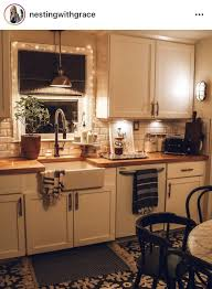 lights kitchen cabinets battery operated battery operated lights for kitchen cabinets 2021