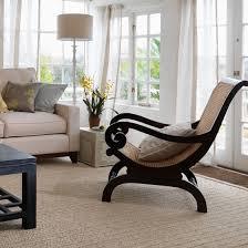 Plantation Patio Furniture Wonderful Home Design - Plantation patio furniture