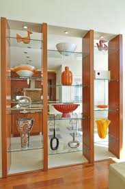Kitchen Partition Wall Designs 64 Best Partition Ideas Images On Pinterest Partition Ideas