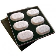 personalized soap monogrammed soaps personalized soaps