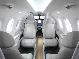 luxury private jet interior design id 86519 u2013 buzzerg