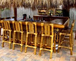 stools mesmerizing bamboo bar stool wallpaper wonderful