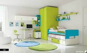 Download Kids Room Designs Stabygutt - Design a room for kids
