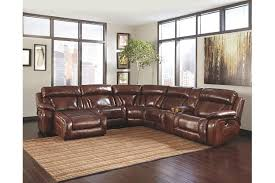 sectionals theater seating u0026 sleeper sofas factory direct