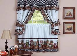curtains 1693 house beautiful olasky turquoise print curtains