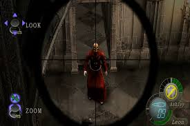 resident evil for android trick resident evil 4 1 0 apk for android aptoide
