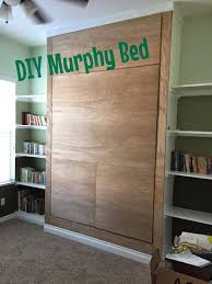 Fold Away Bed Ikea Bedroom Murphy Bed Ikea Murphy Bed Mattress Queen Murphy Style