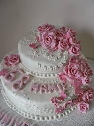 decoration cupcake anniversaire gâteau d u0027anniversaire gateaux d u0027aline