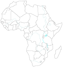 Map Of Africa Political by File Africa Mapa Mudo Png Wikimedia Commons