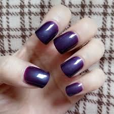 popularne tips nail products kupuj tanie tips nail products