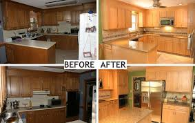 renew kitchen cabinets refacing refinishing when you need kitchen cabinet s refacing