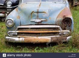 car junkyard malaysia junkyard car stock photos u0026 junkyard car stock images alamy