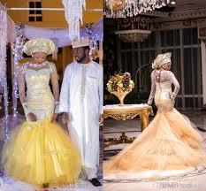 gold dubai wedding dresses 2017 modest mermaid wedding gowns