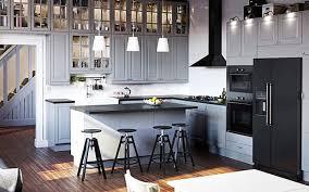 ikea kitchen furniture uk best ikea kitchen uk kitchens uk room with ikea