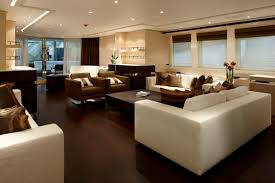 Yacht Interior Design Ideas by Interior Yacht Design Lady L Ex Project Zentric Luxury Charter
