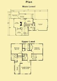 farm house floor plans farmhouse floor plans designing guide dalcoworld