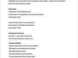 college resume examples nardellidesign com