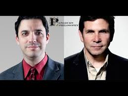 Dave Silverman Meme - david silverman vs alex mcfarland 2017 youtube