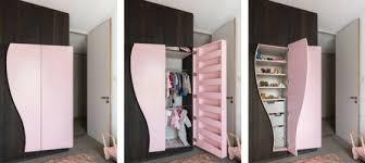 chambre fille design design d intérieur design interieur armoire chambre fille