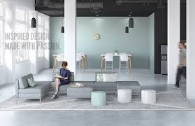 commercial office furniture groupe lacasse
