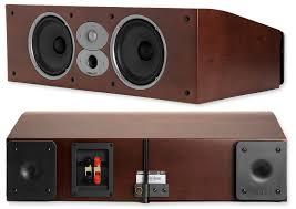 Polk Audio Rti A3 Bookshelf Speakers Polk Audio Rtia3 And Csia6 Speakers Blu Ray Forum