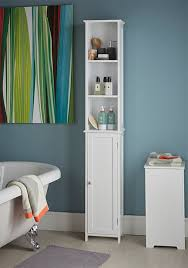 Bathroom Storage Cabinet Store Slimline Bathroom Storage Cabinet