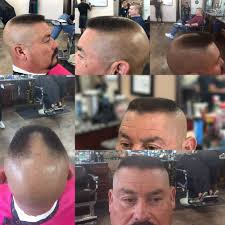 barbershop in orlando fl that does horseshoe flattop vintage cutz 15 photos 22 reviews barbers 2695 mt vernon ave