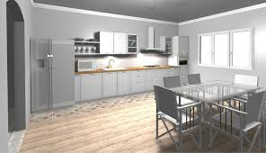 design kitchen online 3d design your kitchen for free six online 3d tools tested recommend