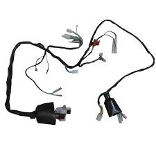 wiring harness manufacturer from faridabad