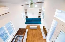 micro homes interior 25 best tiny houses for sale in the united states