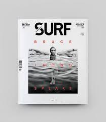 design magazin best 25 surf magazin ideas on transworld surf