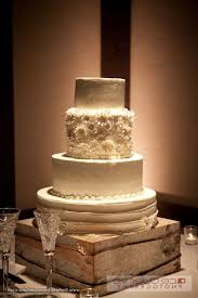 rustic wedding cake stands rustic wedding cake stands gallery picture cake design and cookies