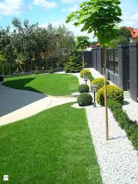 1240 best front yard landscaping ideas images on pinterest