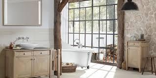 badezimmer im landhausstil uncategorized kleines badezimmer landhausstil dusche mit bad