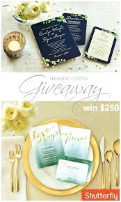 wedding invitations shutterfly wedding invitations shutterfly together with win on wedding
