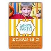 boy birthday invitations u0026 boys birthday invitations paperstyle
