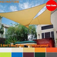 Cheap Awning Fabric 40 Best Outdoor Fabric Covered Patios Images On Pinterest