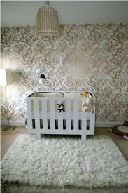 Modern Nursery Rug Modern Nursery Wallpaper Baby Rugs For Room Decorations Medium