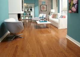 honey colored hardwood floors wood floors