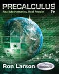 Torrent James stewart calculus  th edition solutions pdf download     Page Algebra  amp  Trigonometry   th Edition