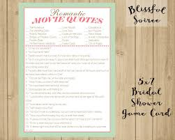 wedding quotes lord of the rings bridal shower name that quote