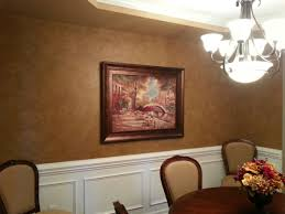 Faux Painting Faux Finish Painting Painting Contractors Mooresville