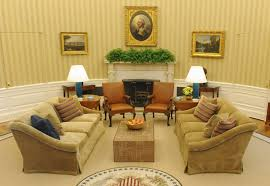 oval office redecoration breaking news latest news current news happening now