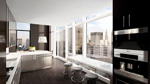 crystal palace an exclusive preview of new york u0027s baccarat hotel